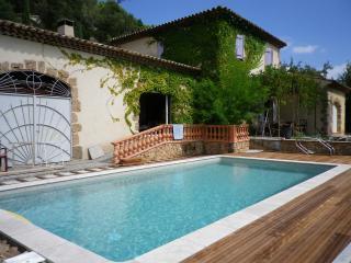 Mas Provençal à 17km de la mer - Draguignan vacation rentals