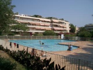 Résidence EDEN - Saint-Tropez vacation rentals