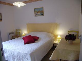 Nice Gite with Internet Access and Television - Alata vacation rentals