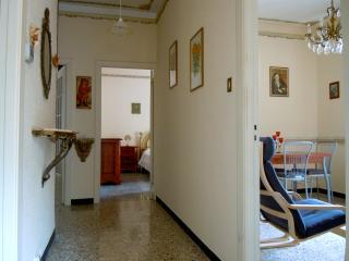 Nice 2 bedroom Apartment in Monterosso al Mare - Monterosso al Mare vacation rentals