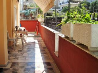 Nice Condo with Internet Access and A/C - Argyroupoli vacation rentals