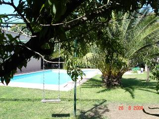 Nice 1 bedroom Gite in Agde - Agde vacation rentals