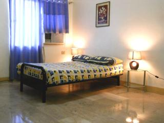 Spacious Affordable Rooms For Rent - Cebu vacation rentals