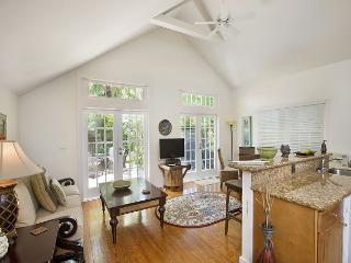 30 night minimum stay requirement.  The Pearl in Paradise - 2 Bedroom House w - Key West vacation rentals