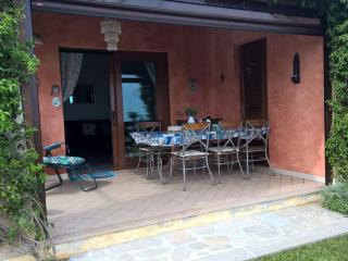 Casa Alabaster - Budoni vacation rentals