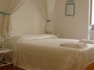 Vicolo23 nice house Atrani Amalfi Sea RavelloWIFI - Atrani vacation rentals