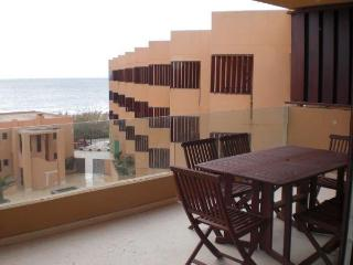 3 Bedroom Apartment at Bora Bora Beach - Playa d'en Bossa vacation rentals