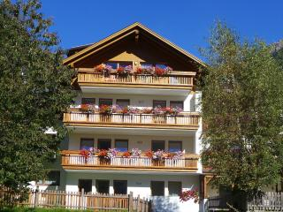 Nice Condo with Internet Access and Wireless Internet - Valle Aurina vacation rentals