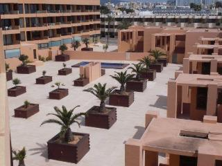 4 bedroom Apartment at Bora Bora Beach - Playa d'en Bossa vacation rentals