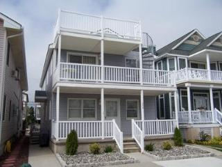 5830 Asbury Ave 2nd 123525 - Ocean City vacation rentals