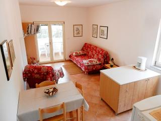 Charming & Cozy Apartment in Rovinj - Rovinj vacation rentals