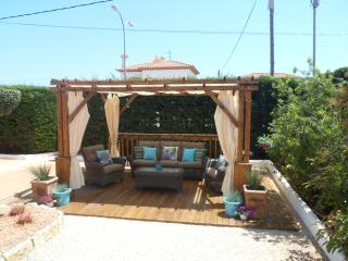 Casa Sonrisa - Miami Platja vacation rentals