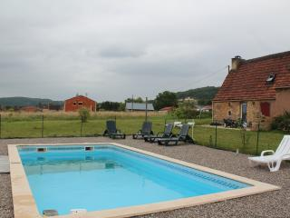 8 bedroom Gite with Internet Access in Siorac-en-Périgord - Siorac-en-Périgord vacation rentals
