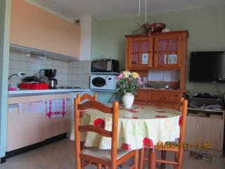 1 bedroom Condo with Balcony in Amelie-les-Bains-Palalda - Amelie-les-Bains-Palalda vacation rentals