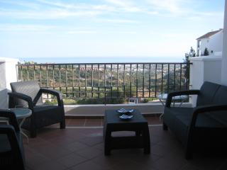 Los Arqueros Golf and Country Club Las Terrazas - Benahavis vacation rentals