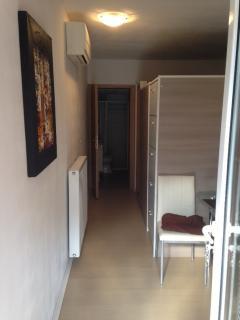 Cozy Divsici Studio rental with Internet Access - Divsici vacation rentals