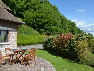 La Bergerie, amazing view over Honfleur - Honfleur vacation rentals