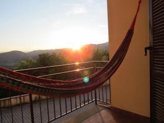 Bright apartment in Mugello, Tuscany - Barberino Di Mugello vacation rentals