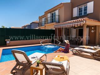 Meloneras Hills 16 Holiday Rentals Maspalomas - Costa Meloneras vacation rentals