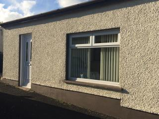 Nice Condo with Internet Access and Toaster - Carnlough vacation rentals