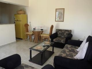Delta Sharm 1 Bed & Terrace Free Airport Transfer - Sharm El Sheikh vacation rentals