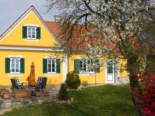 Cozy 2 bedroom House in Kaindorf - Kaindorf vacation rentals