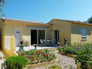 1 bedroom Villa with Dishwasher in Orange - Orange vacation rentals
