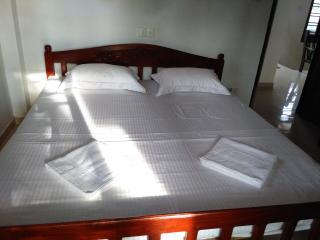 Pramod Beach House - Dodanduwa vacation rentals