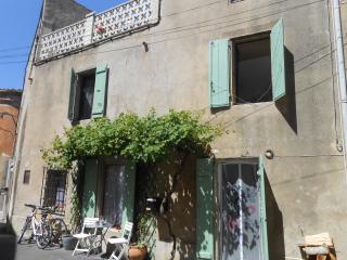 Maison de la Vigne - Olonzac vacation rentals
