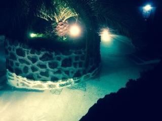 Bright 6 bedroom Villa in Camaiore with Deck - Camaiore vacation rentals