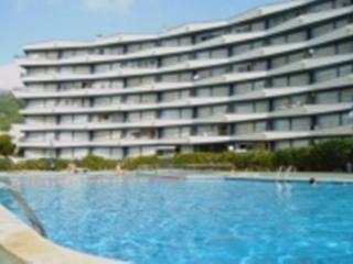 L ESTARTIT - Appartement  a 50m de la plage - L'Estartit vacation rentals