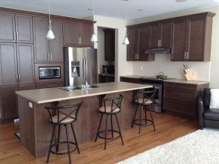 Bright House with Internet Access and Central Heating - Kanata vacation rentals