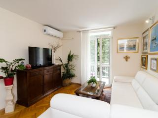 Great apartment in Bourbon street!! - Dubrovnik vacation rentals