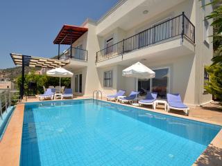 Villa Kartal - Kalkan vacation rentals