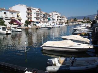 villa - Roses vacation rentals