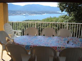 Villa Raphaelise - Olmeto vacation rentals