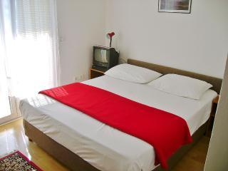 TH00457 Villa Marinela / studio A2 - No.6 - Porec vacation rentals