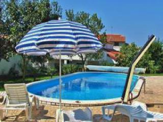 TH00457 Villa Marinela /  Two bedroom apartment B5-No.3 - Porec vacation rentals