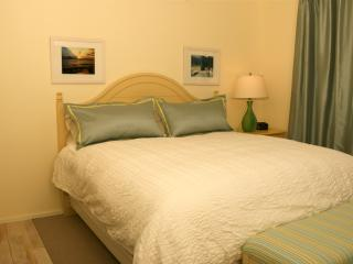 One bedroom king bed - 5 minute walk to the beach! - Southampton vacation rentals