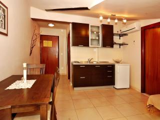 TH00533 Apartments Stipe / One bedroom A7 - Brodarica vacation rentals
