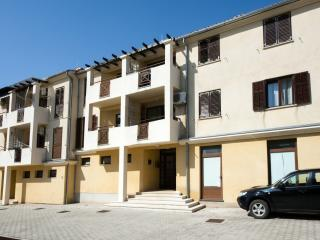 Comfortable Grado Pineta Apartment rental with Internet Access - Grado Pineta vacation rentals