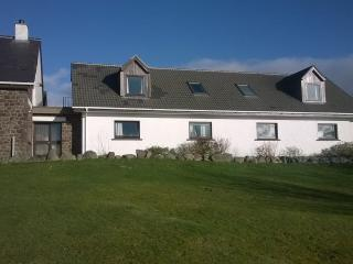 Wonderful 1 bedroom Condo in Aultbea - Aultbea vacation rentals