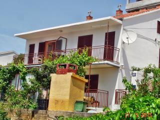 TH00544 Apartments Meštrov / Two bedrooms A1 A - Tisno vacation rentals