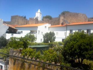 Casa de Vitor - Penela vacation rentals