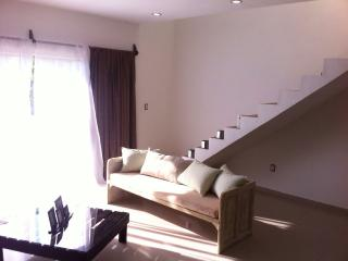 2 Blocks From the Beach!! Great Penthouse - Playa del Carmen vacation rentals