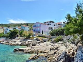 TH00555 Apartment Toni / Two bedrooms A2 - Primosten vacation rentals