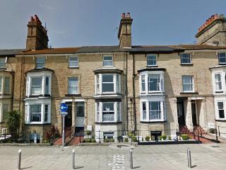 *Marine Parade* Lavender Place (Luxury Apartment) - Lowestoft vacation rentals