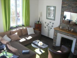 A louer: Très bel appartement T3 98 m² à Mézos - Mezos vacation rentals