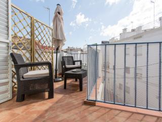 SEBAS APART - Sitges vacation rentals