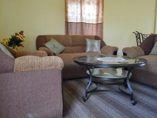 Sunset Suite - Comes with a golf Cart-Free Rental - San Pedro vacation rentals